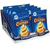 Terry's Chocolate Orange Minis 125g (Box of 10)