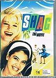 Shag, the Movie
