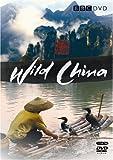 Wild China [Reino Unido] [DVD]