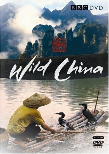 wild-china-dvd