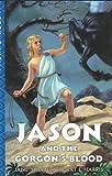 Jane Yolen Antiche civiltà per ragazzi