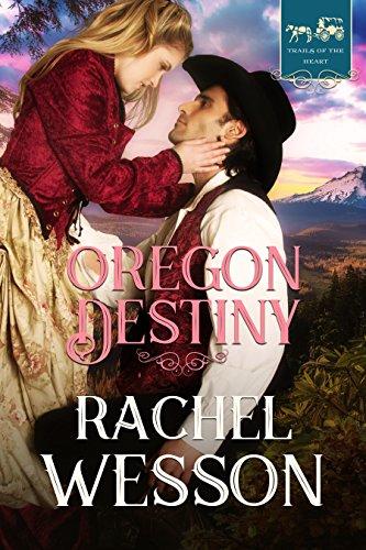 oregon-destiny-trails-of-the-heart-book-3-english-edition