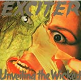 Unveiling the Wicked