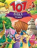 #5: 101 Bible Stories