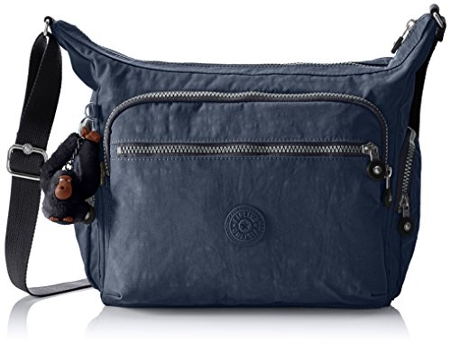 kipling-womens-gabbie-cross-body-bag-blue-42w-alaskan-blue-355-x-30-cmx185cm-b-x-h-x-t
