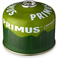 Primus Summer Gas 230g *