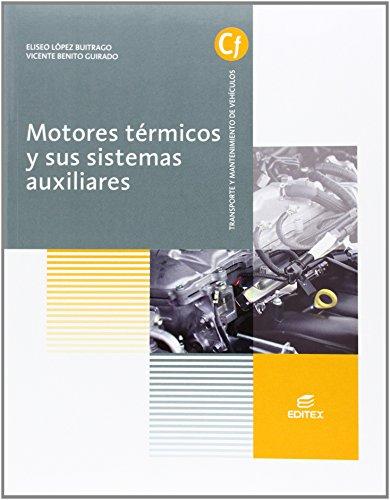 motores-termicos-y-sus-sistemas-auxiliares-ciclos-formativos