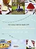 Image de Great British Bake Off: Celebrations (With recipes from the 2015 series)