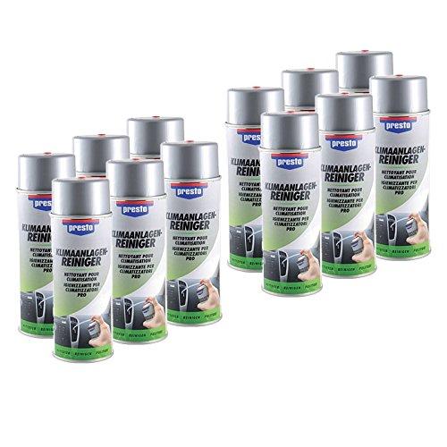 12x-400ml-presto-klimaanlagenreiniger-klimareiniger-klimaspray-klimaanlagen-desinfektionsspray-klima