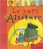 Pg 41 - Le Pari D'Alistair (Les Petits Gautier)