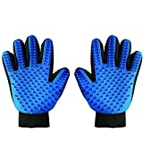 Best As Seen On TV Pet Toys - Pet Hair Remover Gloves As Seen On TV,Pet Review
