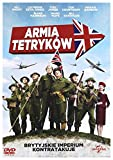 Dad's Army [DVD] [Region 2] (English audio. English subtitles)