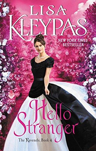Hello Stranger: The Ravenels, Book 4 (English Edition) eBook ...