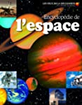 Encyclop�die de l'espace