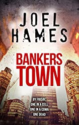 Bankers Town