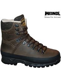 Meindl Island MFS Active 680139 - Botas de senderismo para hombre