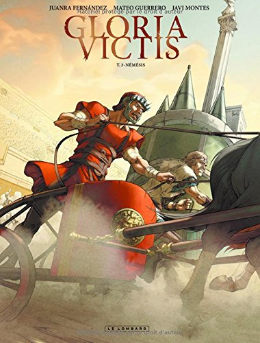gloria-victis-tome-3-nmesis