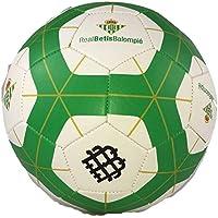 Elregalopara 17BA0032-  Balón Real Betis Talla 5