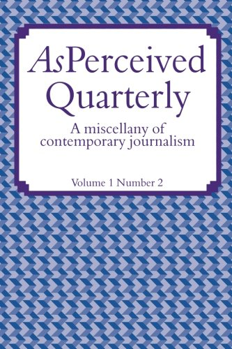 asperceived-vol-1-number-2-a-miscellany-of-contemporary-journalism