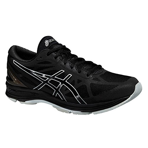 asics gel ds trainer 20 neutral
