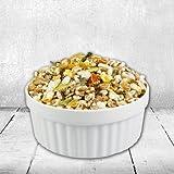 Bild: DOGREFORM Getreide Mix mit Gemüse 3 kg