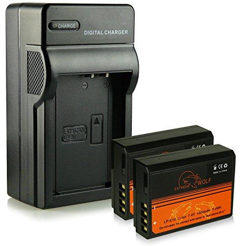chargeur-2x-extremewolf-batterie-lp-e10-pour-canon-eos-1100d-eos-1200d-eos-rebel-t3-eos-rebel-t5