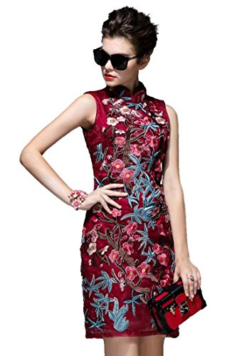 Leriya Fashion Women's Tops Dress for Women Girls Ladies Latest western Dress Stylish Designer Partywear Western Collection  available at amazon for Rs.399