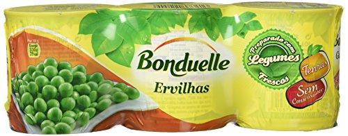 bonduelle-guisantes-200-gr-pack-de-8