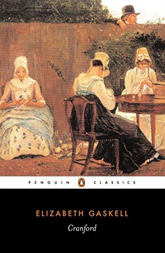 cranford-penguin-classics
