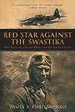 Red Star Against The Swastika: The Story of a Soviet segunda mano  Se entrega en toda España