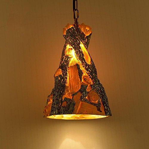 zjm-lampara-retro-bar-salon-cafe-chivas-decoracion-lampara-de-arana-unica-botella-de-vino-230330-380