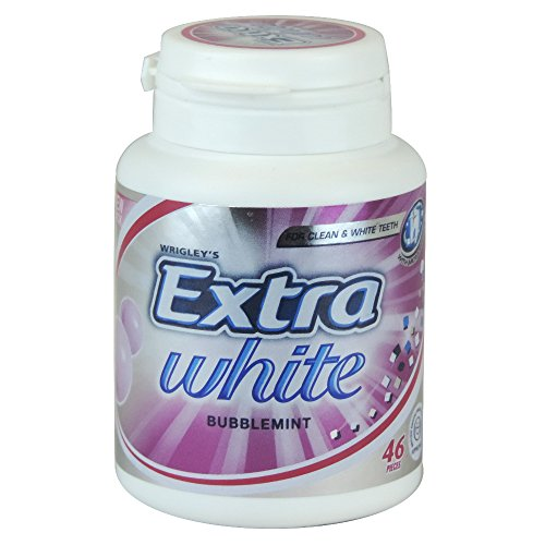 wrigleys-extra-white-bubblemint-46-pieces-64g-pack-of-6-x-46-plt