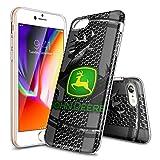 JKFO Coque iPhone 7 et iPhone 8 Case - Best Reviews Guide