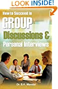 #6: How to Succeed in Group Discussions & Personal Interviews