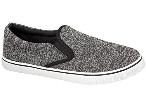 foster-footwear-sneaker-uomo-bianco-black-jersey-415