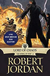 The Wheel of Time ® is a PBS Great American Read Selection! Now in development for TV! Since its debut in 1990, The Wheel of Time® by Robert Jordan has captivated millions of readers around the globe with its scope, originality, and co...