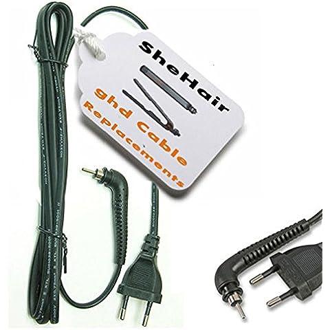 GHD Cable para alisadora de pelo Mark 3