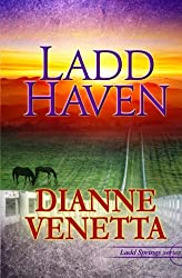 Ladd Haven (Ladd Springs Book #4)