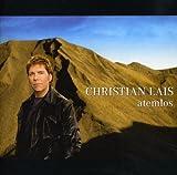 Songtexte von Christian Lais - Atemlos