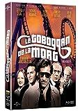 Le Toboggan de la mort [Version intégrale restaurée - Blu-ray + DVD]