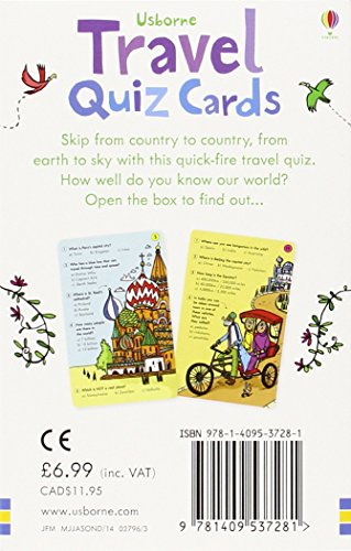 chapter 5 quiz cards Study flashcards on us history chapter 5 quiz at cramcom quickly memorize the terms, phrases and much more cramcom makes it easy to get the grade you want.