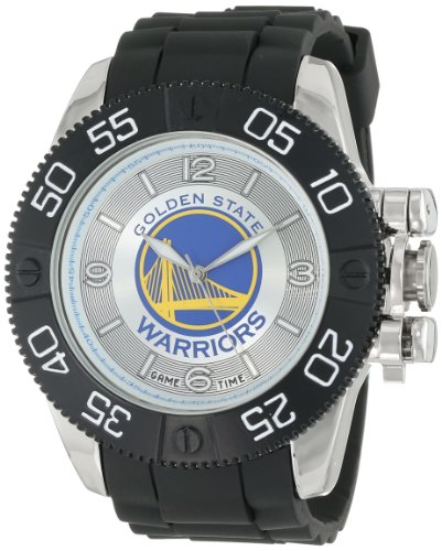 game-time-mens-nba-bea-gol-beast-watch-golden-state-warriors