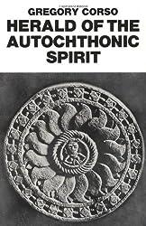 Corso: Herald Of The *autochthonic* Spirit
