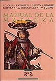 MANUAL DE MATANZA