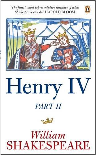 henry-iv-part-two-pt-ii-penguin-shakespeare