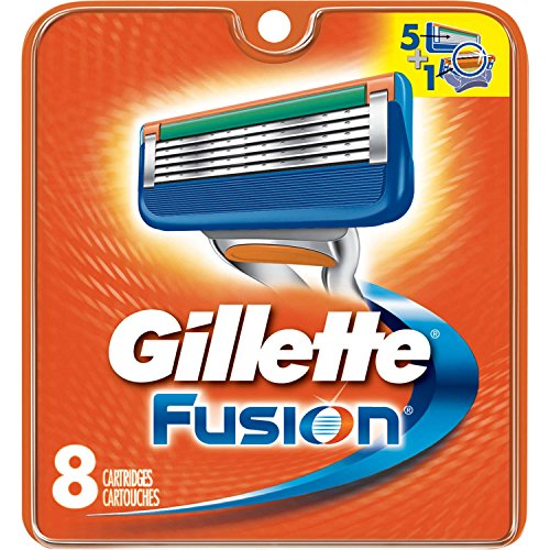 gillette-fusion-razor-blades-8s-pack-with-ayur-product-in-combo