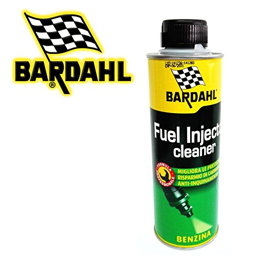 1-x-300-ml-bardahl-fuel-injector-cleaner-pulitore-iniettori-motore-benzina