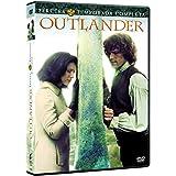 Tv Outlander - Temporada 3