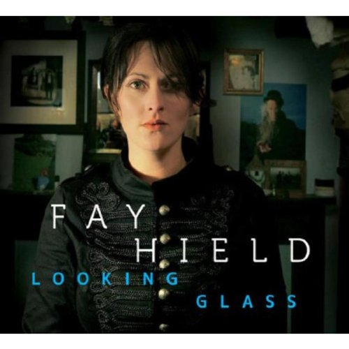 looking-glass