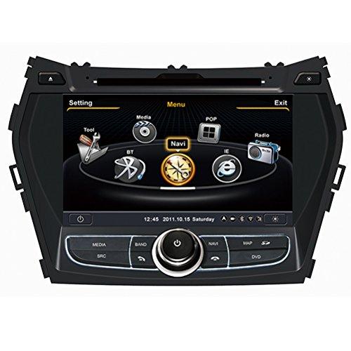 generic-8-pollici-schermo-hd-pc-auto-lettore-dvd-per-winca-hyundai-ix45-2013-2014-navigazione-gps-rd